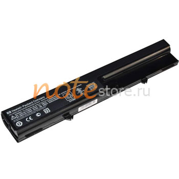 HP WSD-HP6520 (47 Wh) Original