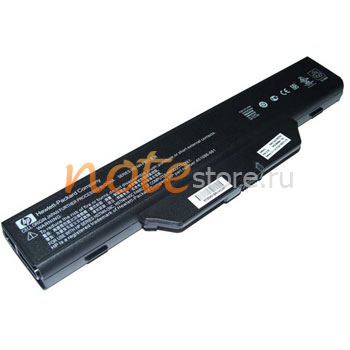 HP WSD-HP6720 (47 Wh) Original