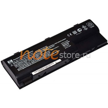 HP WSD-HP8000 (4400 mAh) Original