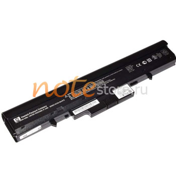 HP WSD-HP530 (65 Wh) Original