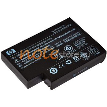 HP WSD-HP4000 (63 Wh) Original