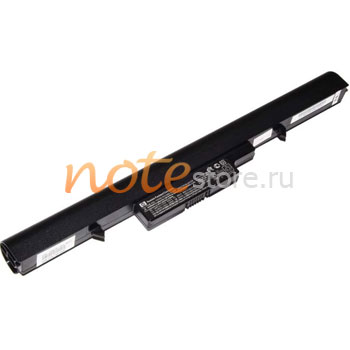 HP WSD-HP520 (32 Wh) Original