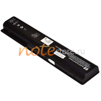 HP WSD-HP9000 (63 Wh) Original