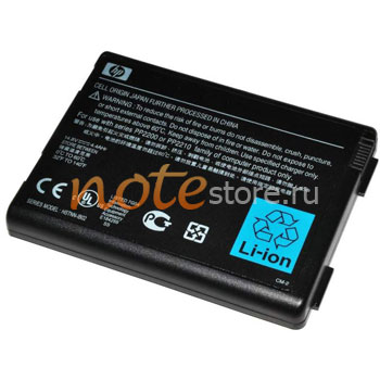 HP WSD-HP9110 (4400 mAh) Original