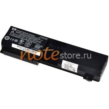 HP WSD-HTX1000 (37Wh) Original