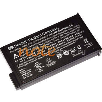HP WSD-CP1700 (4400 mAh) Original