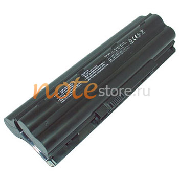 HP WSD-DV3000 (55 Wh) Original