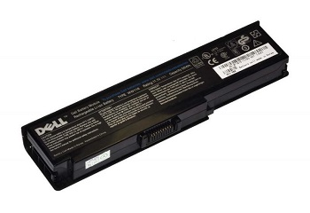 DELL WSD-D1420 (56 Wh) ORIGINAL