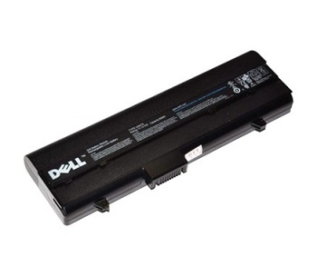 DELL WSD-D640M (85 Wh) ORIGINAL