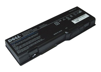 DELL WSD-D9200H (7200 mAh) ORIGINAL