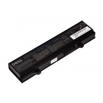 DELL WSD-DE5400 (56 Wh) ORIGINAL