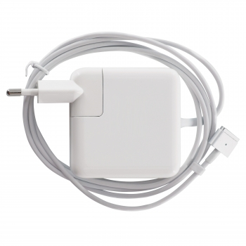 Apple MacBook Air 14.85V 3.05A 45W (MagSafe2)