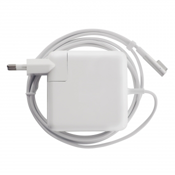 Apple Macbook Pro 16.5V 3.65A 60w (MagSafe 1)