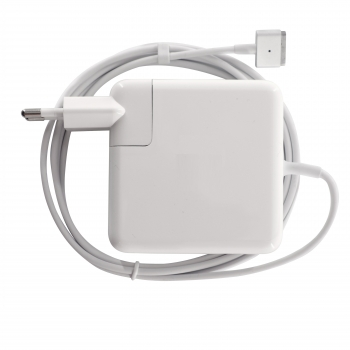 Apple MacBook Pro 16.5V 3.65A 60W (MagSafe 2)