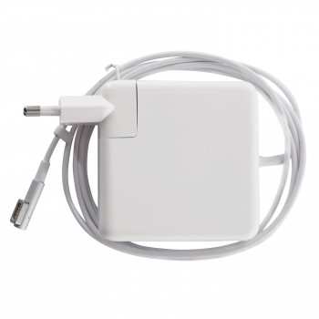 Apple MacBook Pro 18.5V 4.6A 85W (MagSafe 1)